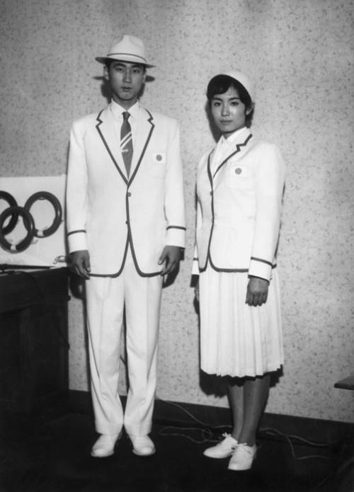 ff2a8f5f43 Giappone - Le Olimpiadi d Italia